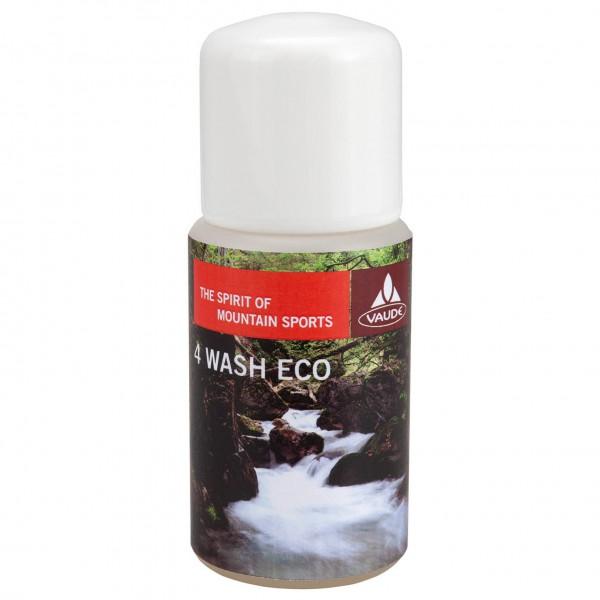 Vaude - 4 Wash Eco - Reisesåpe