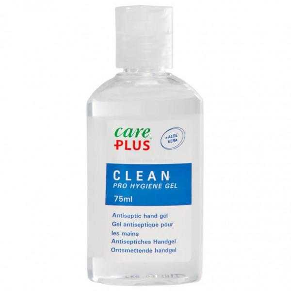 Care Plus - Clean Pro Hygiene Gel - Reinigungsgel