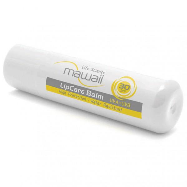 Mawaii - Lipcare Balm SPF 30 - Lippenverzorgingsstift