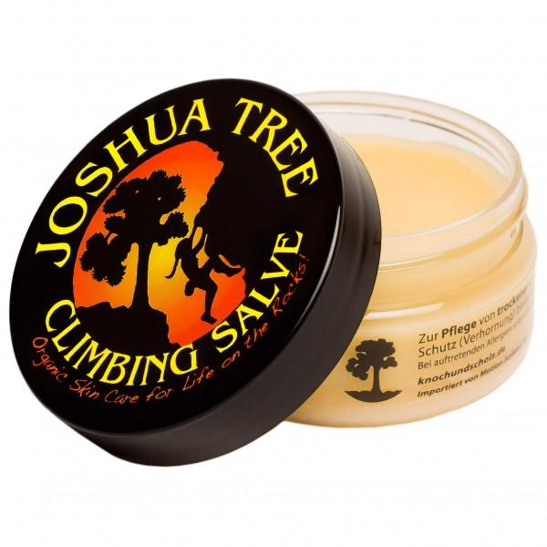 Joshua Tree - Climbing Salve - Skin care