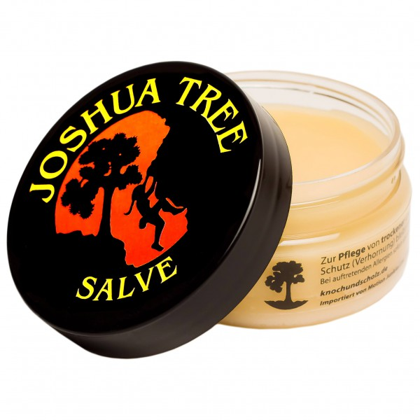 Joshua Tree - Hand Salve - Skin care
