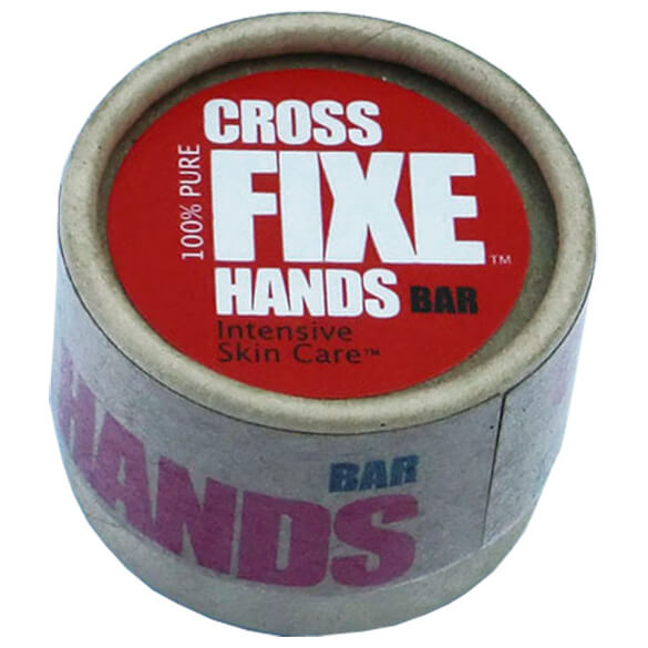 CrossFIXE - Hands Bar