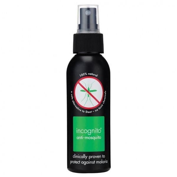 Natural Fresh - Incognito Anti-Mosquito Spray