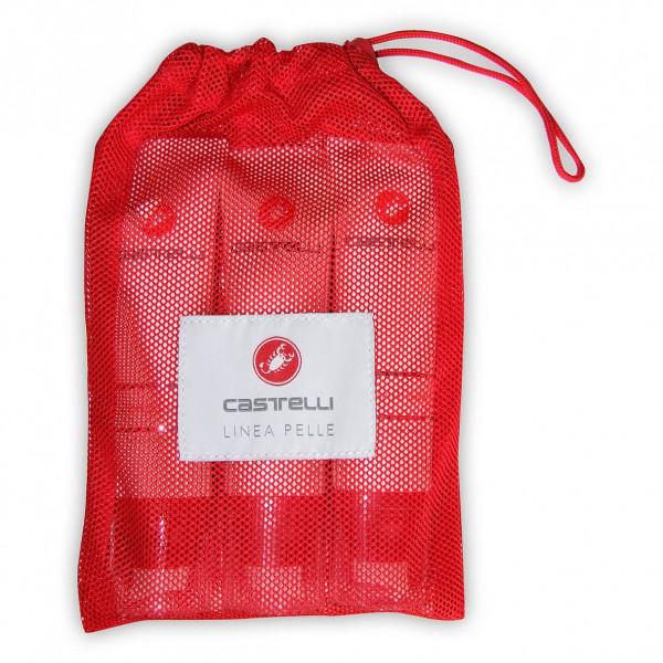 Castelli - Linea Pelle Combo Pack