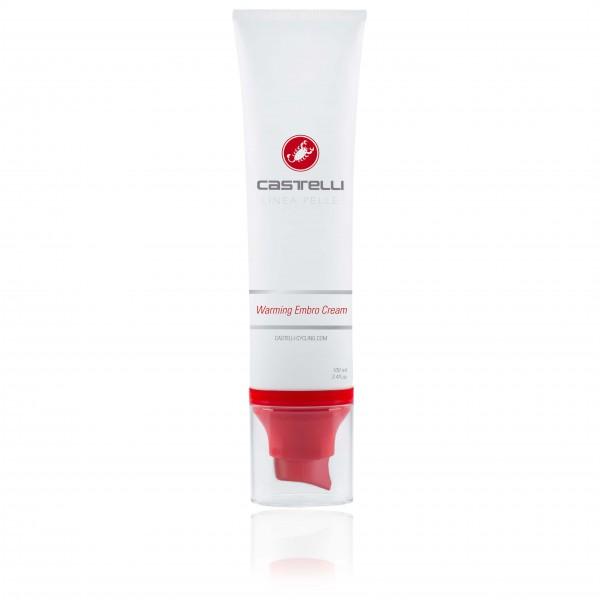 Castelli - Warming Embro Cream
