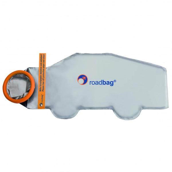 Relags - Roadbag Taschen WC für Männer