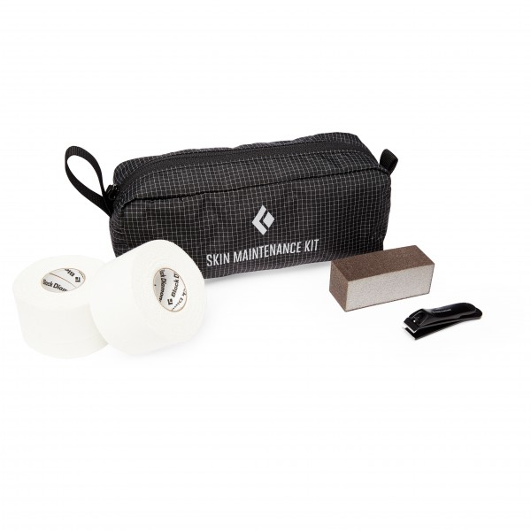 Black Diamond - Skin Maintenance Kit - Hudvård