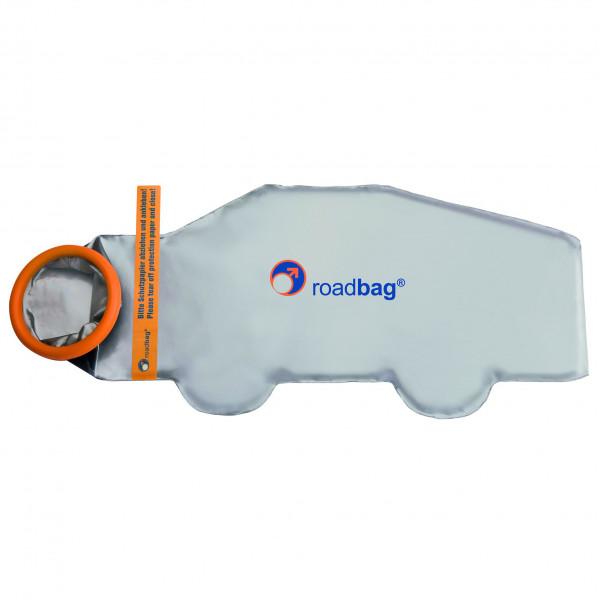 Basic Nature - Roadbag Taschen WC für Männer