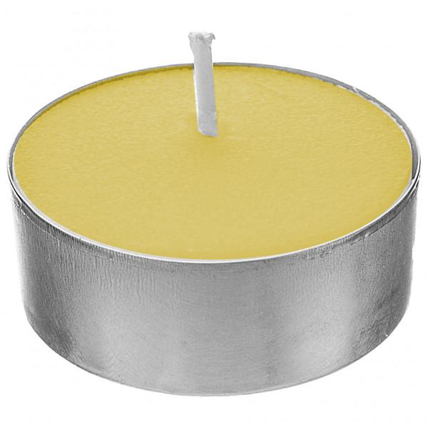 Brunner - Tea Light Citronella - Insectenbescherming