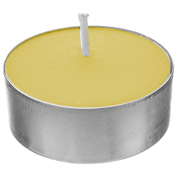 Brunner - Tea Light Citronella - Protección contra insectos