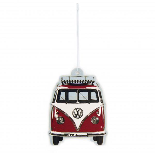 VW Collection - VW T1 Bus Lufterfrischer - KFZ-Zubehör