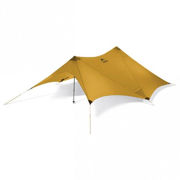MSR - TWing - Shelter