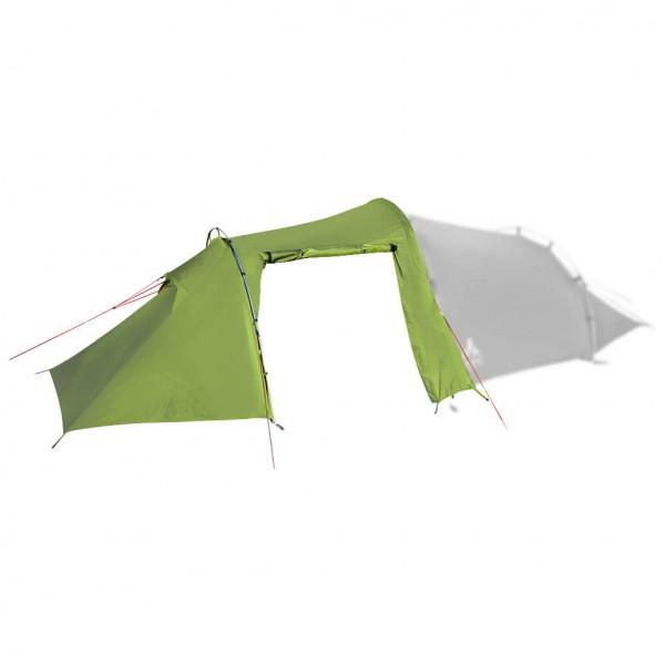 Vaude - Campo Arco Tarp 2P - Tent extension