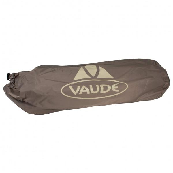 Vaude - Badawi Tarp - Toldo