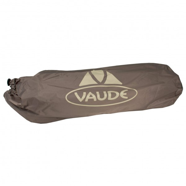 Vaude - Badawi Tarp