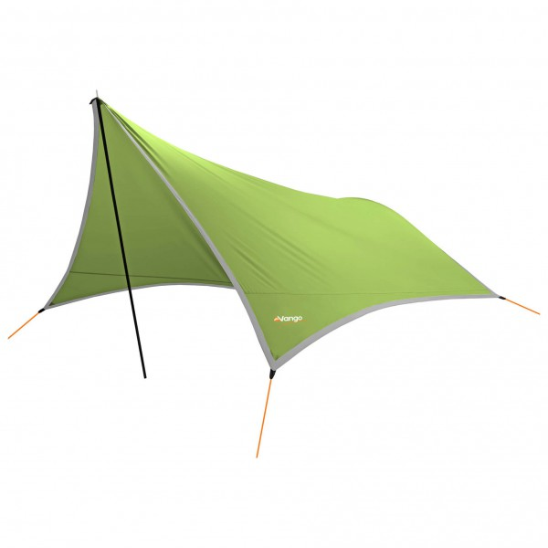 Vango - Adventure Tarp