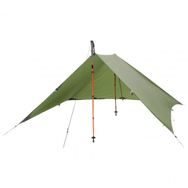 Exped - Scout Tarp Extreme