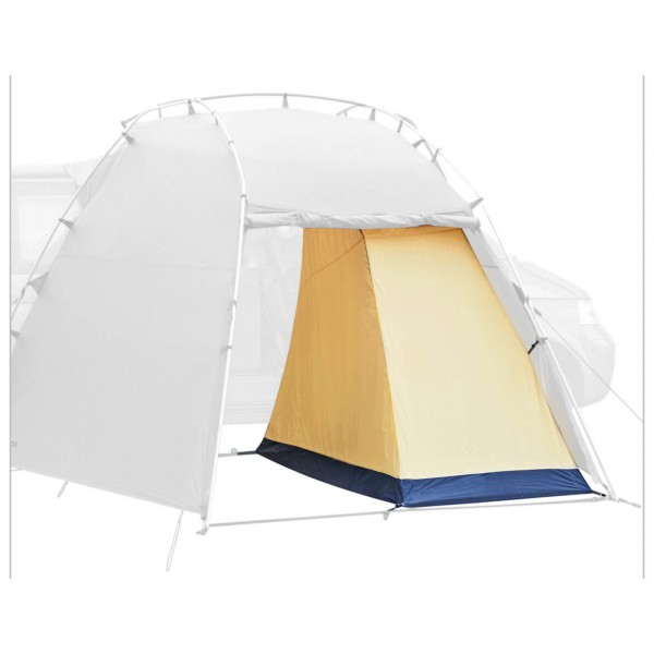 Vaude - Drive Van Innertent - Tente intérieure