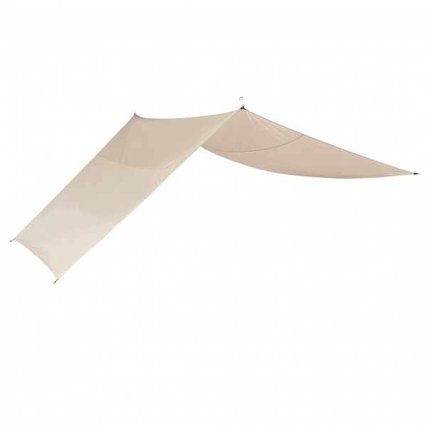 Nordisk - Kari 20 Technical Cotton - Tarp