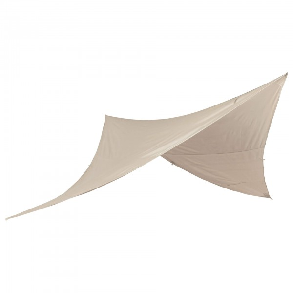 Nordisk - Kari Diamond Technical Cotton - Tarp