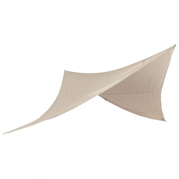 Nordisk - Kari Diamond Technical Cotton - Tarp