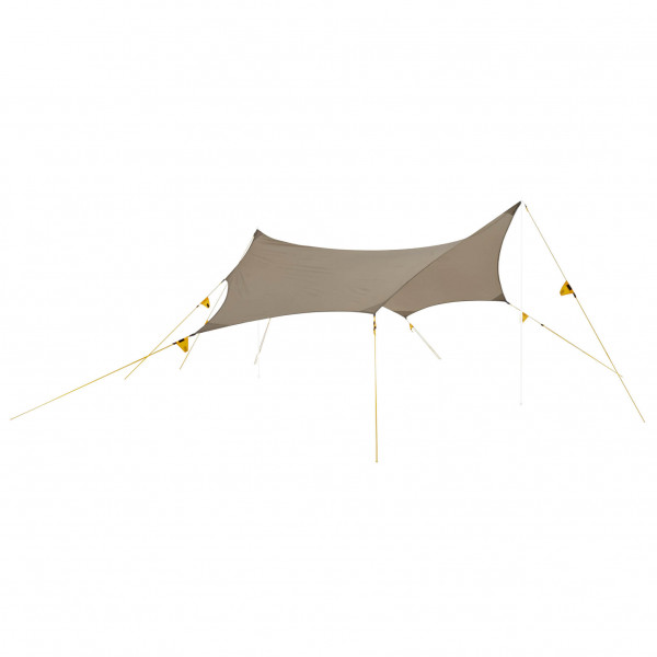 "Wechsel - Wing """"Travel Line"""" - Tarp"