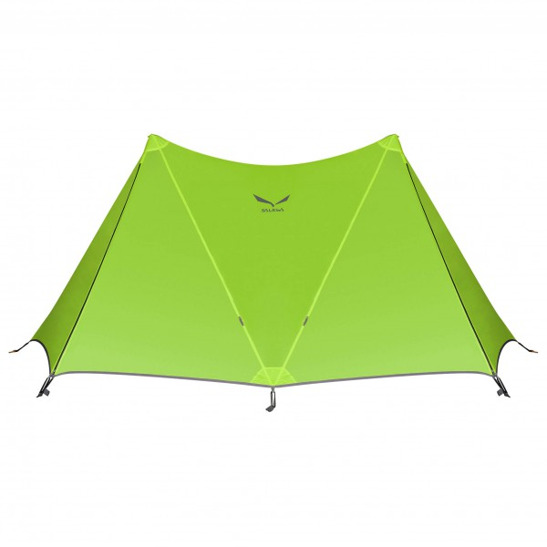 Salewa - Multi Shelter II - Tarp