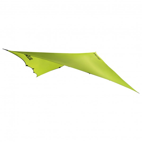 Salewa - Forum Tarp VI - Katos