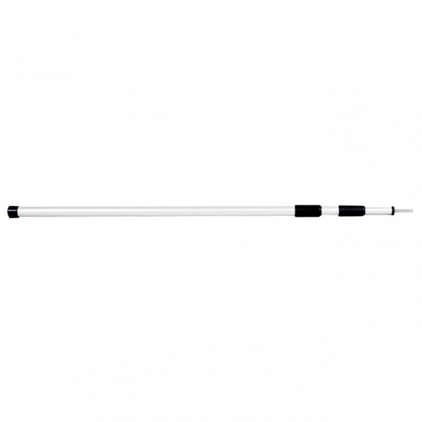 Relags - Upright pole Aluminum (2-pack) - Tarp