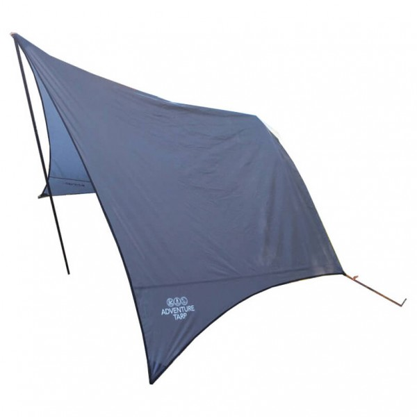 Vango - Adventure Tarp - Katos