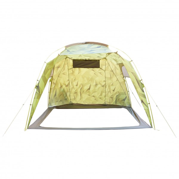 The North Face - Homestead Shelter - Tarp