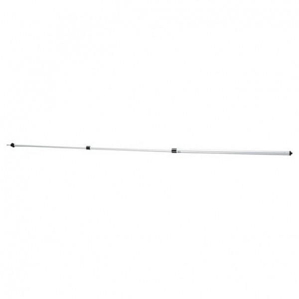 Robens - Tarp Telescopic Pole 3-Section - Tarp