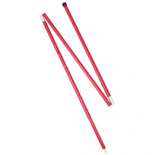 MSR - Adjustable Pole - Katos