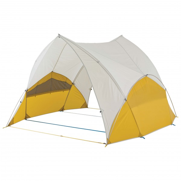 Therm-a-Rest - Arrowspace Shelter - Tarp