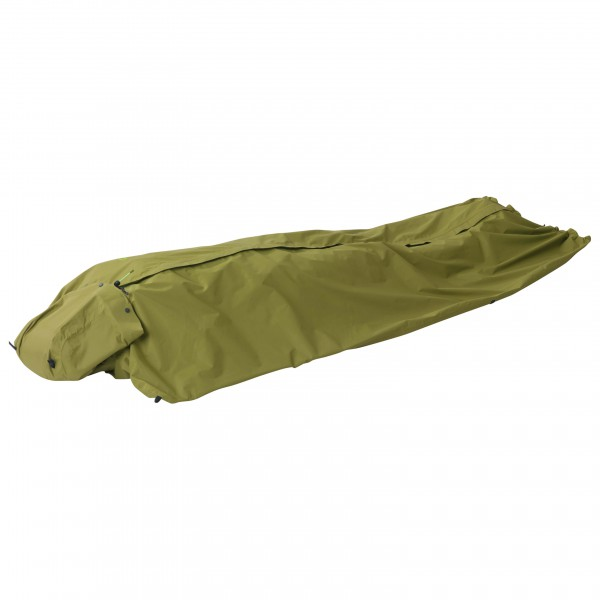 Outdoor Research - Wilderness Cover - Tarp