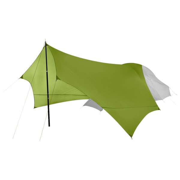 Vaude - Wingtarp SUL 2P - Tarp