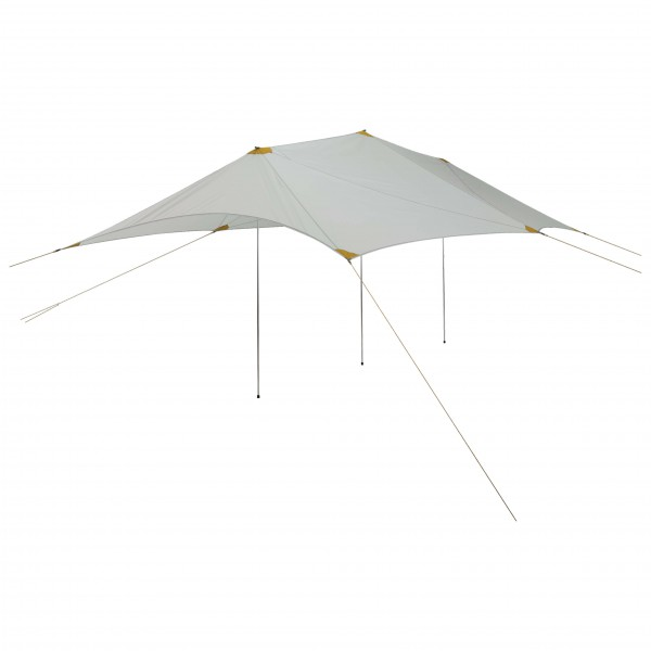 Therm-a-Rest - Tranquility 4 Wing - Tarp
