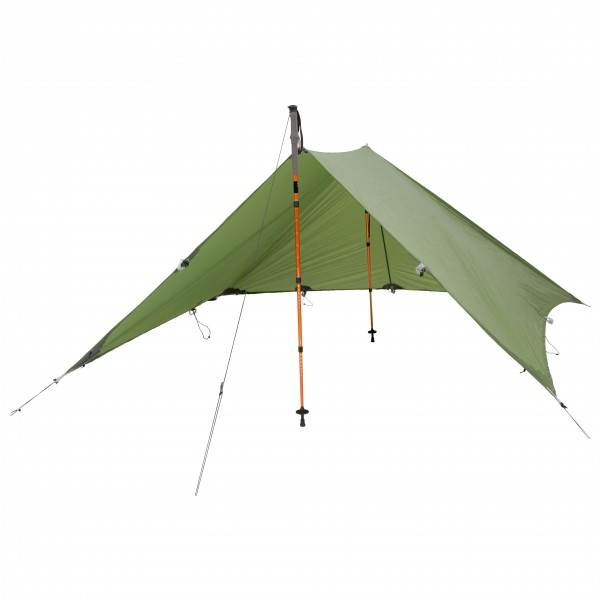 Exped - Scout Tarp Extreme - Tarp