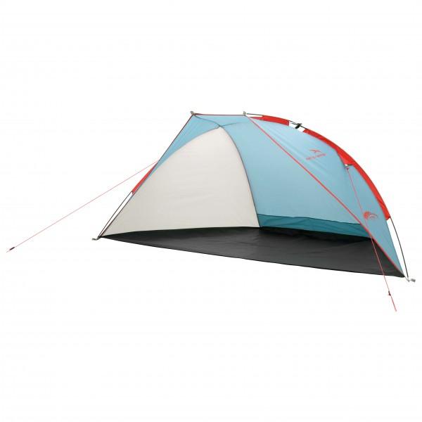 Beach - Beach tent