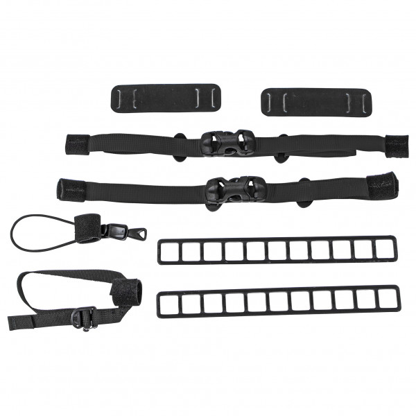 Ortlieb - Attachment Kit For Gear
