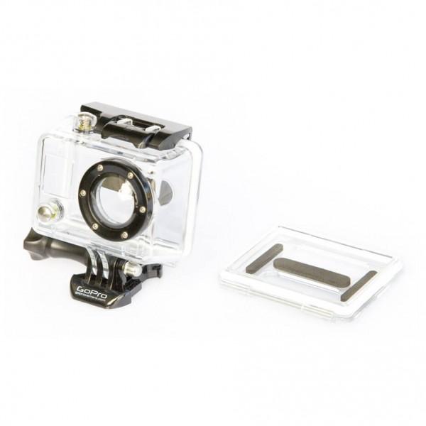 GoPro - Housing HD - Boîtier de rechange