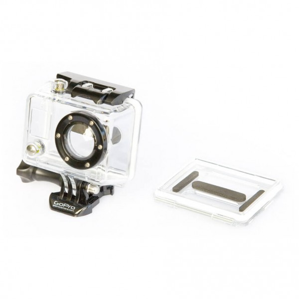 GoPro - Housing HD - Replacement housing