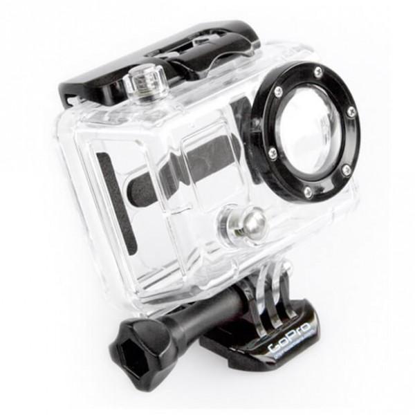 GoPro - Housing HD Skeleton - Camera housing