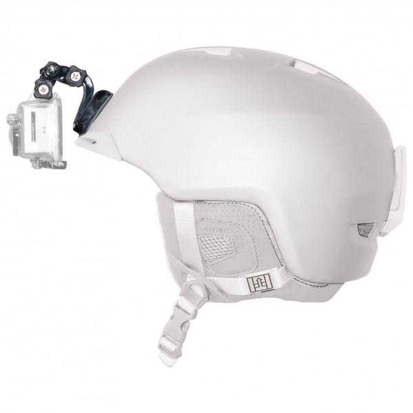 GoPro - Helmet Front Mount - Kameranpidike