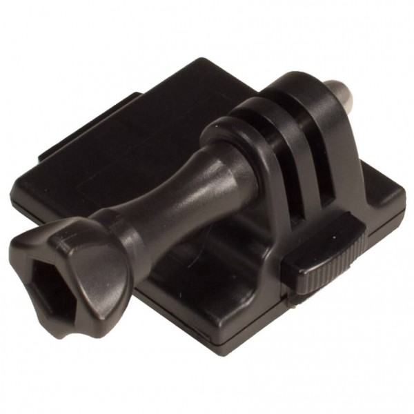 GoPro - NVG Mount - Camera mount