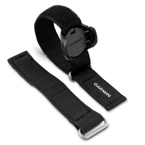 Garmin - Wrist mount for VIRB remote control