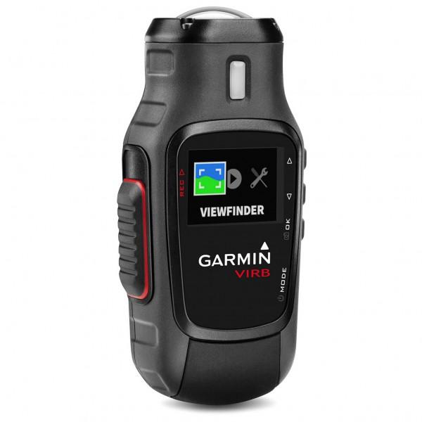 Garmin - VIRB Action-Kamera - Camera