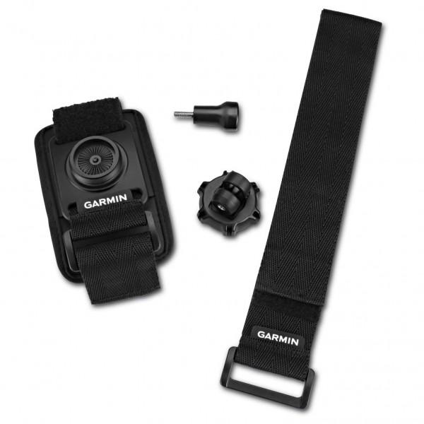 Garmin - Wrist mount VIRB