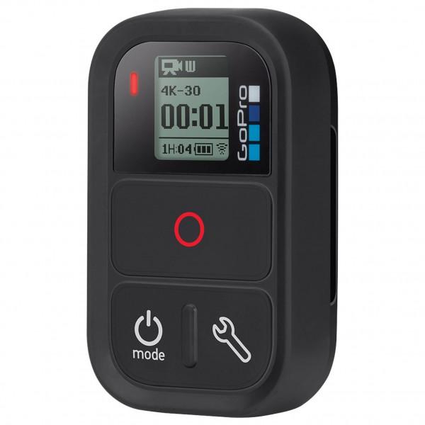 GoPro - Smart Remote - Kaukosäädin