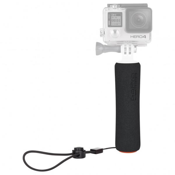 GoPro - The Handler - Poignée flottante